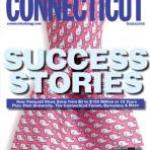 January 2012, Connecticut Magazine