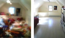 Before and After Attic 01