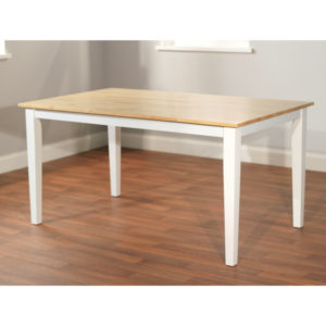 Large-Shaker-Dining-Table-in-White-and-Natural-20e525f4-ecd7-4885-8d77-92da311bf12c_600