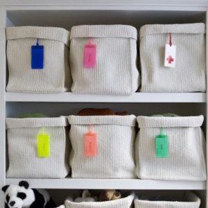 gallery-1466109550-pro-organizers-basket-storage