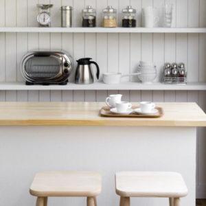 gallery-1469642180-professional-organizer-kitchen-surface