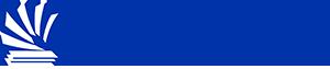 Matt Baier Organizing Fairfield and Westchester County Logo