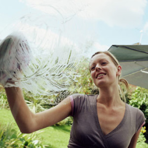window-cleaning-spring-