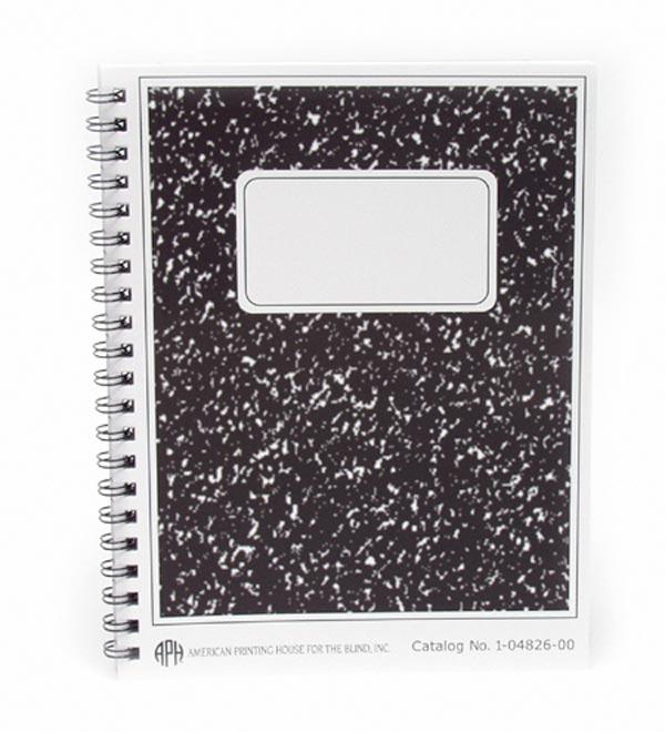 1-04826-00_Boldline_Spiral_Notebook