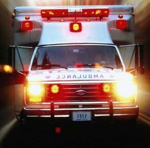 ambulance-lights-628