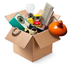 Box-of-stuff