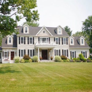 curb-appeal-square
