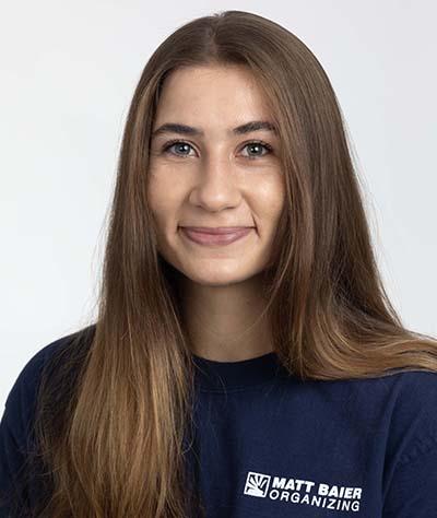 Gianna D'Angelo